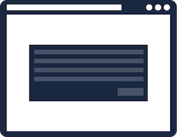 Register for the Merck Access Portal